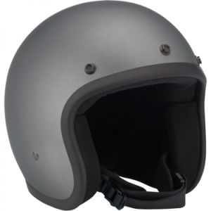 Motorcycle Open Face Helmet DOT, Ce Approved, ABS Shell, Vintage pictures & photos