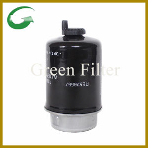 High Quality Fuel Water Separator (RE526557) pictures & photos