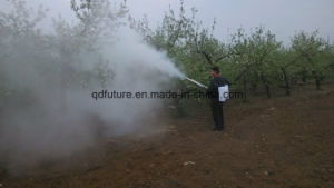Agriculture Use Smoke Fogger Machine pictures & photos