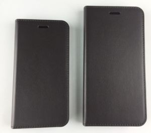 New Arrival Anti Radiation Wallet iPhone Cover/Case pictures & photos