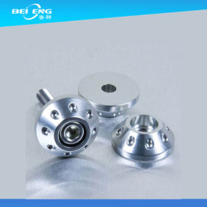 China Manufacturer Customized RC Plane Spare Parts and Accessories pictures & photos