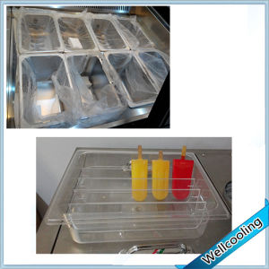 Factory Directly Sales Popsicle Display pictures & photos