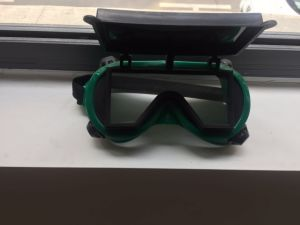 2017 Hot Selling Welding Glasses pictures & photos