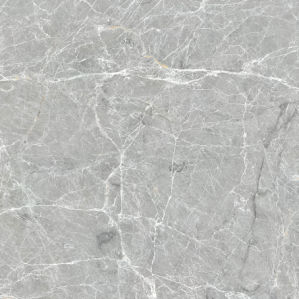 Turkey Gray Doulbe Layer Polished Tile pictures & photos