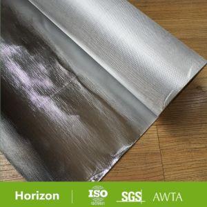 Aluminum Foil for Fiberglass Mesh Cloth Laminated pictures & photos
