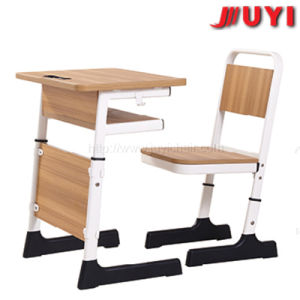 Jy-S135 Chairs for Students School Chairs for Sale pictures & photos
