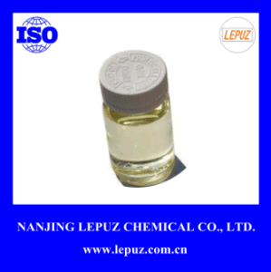 Hindered Amine Light Stabilizer 292 CAS 41556-26-7& 82919-37-7 pictures & photos
