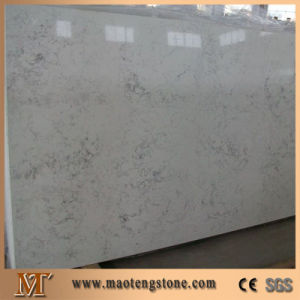 Colorful Popular Artificial Quartz Stone Price pictures & photos