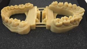 3D Printing Model From Chinese Dental pictures & photos