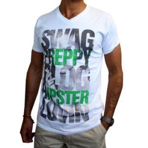 Digital Inkjet Tshirt Printer, DTG Printer for Sale pictures & photos
