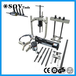 Hydraulic Grip Puller Sets (SV-BHP- 152) pictures & photos