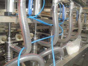 19L Bottle 5 Gallon Water Filling Machine (QGF-600) pictures & photos