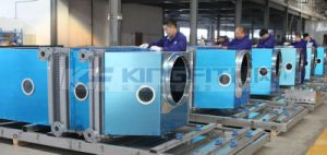 Mult-Function Air Handling Unit for Mushroom Farm pictures & photos