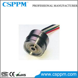 Ppm-S319A Pressure Sensor for High Temperature Application pictures & photos