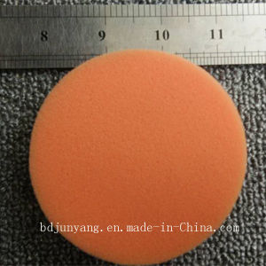 150mm Buff Wheel Sponge Wheel Polishing Abrasive Disc pictures & photos