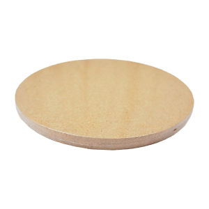 2 PCS Cork Coasters for Kitchenware pictures & photos