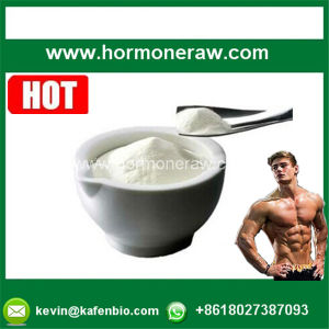 99% Purity Anabolic Steroids Powder Methyltrienolone Muscle Building CAS 965-93-5 pictures & photos
