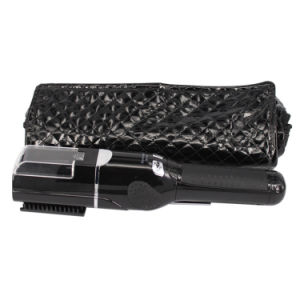 Automatic Damaged Hair Trimmer pictures & photos