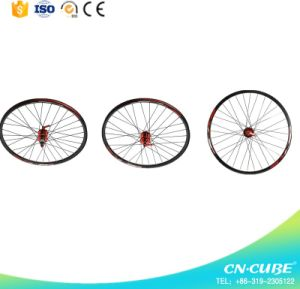 Light Weight G12 Bike Spoke with Cheap Price pictures & photos