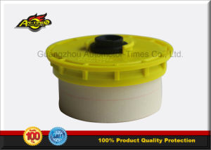 Purifier 23390-51070, 23390-51020, 23390-17540 Fuel Filter for Toyota pictures & photos