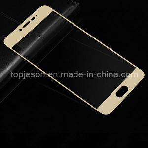 Phone Accessories Tempered Glass Screen Protector for Meilan Note 3 pictures & photos