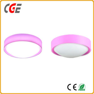 Round Interior Ceiling Lamp Color Changing 36W Panel Light pictures & photos