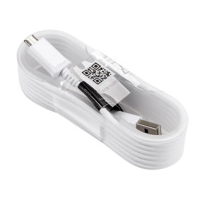 High Quality USB Data Charging Cable with Insulated PVC for Android or Ios pictures & photos