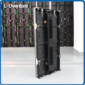 3.9mm Outdoor LED Display Rental for Events, Concerts, Shows pictures & photos