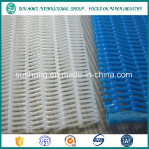 Spiral Dryer Filter Fabrics for Paper Machine pictures & photos