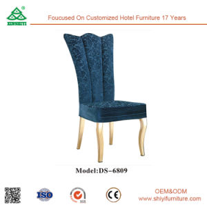 High Quality Banquet Chair Used for Sale Stackable Dining Chairs pictures & photos