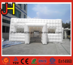 Hot Sale Giant White Tent for Wedding Party pictures & photos