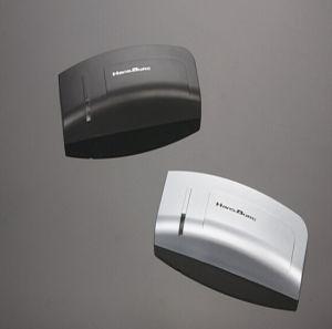 Micro Sensor, Sliding Door Sensor, Automatic Glass Sensor Hz-FC0260 pictures & photos