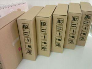 Seiko Spt 510 35pl Printhead for Roland Aj-1000 pictures & photos