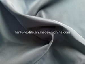 2/2 Twill Imitated Memory Fabric 110GSM pictures & photos