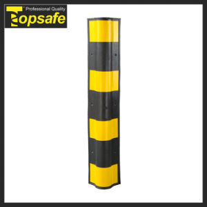 High Quality Rubber Material Corner Protector for Sale pictures & photos