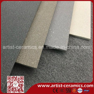 R11 Anti Slip Rustic Tile Tiles for Floor and Wall pictures & photos