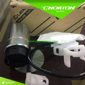 Electric Fuel Pump for Toyota OE: 23220-75040, 23220-0c050 with Wf-3823 pictures & photos
