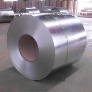 Best Products for Import Iron Sheet Rolls Hot Dipped Galvanized Steel Coil pictures & photos