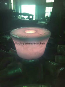 Hot Forged Shaft Sleeve with High Quality Withdrawal Sleeve pictures & photos