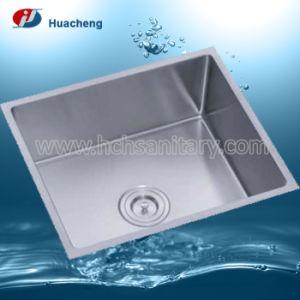 Sanitary Ware Steel Sink