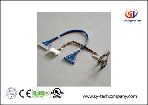 Wire Harness for Internal Signal pictures & photos