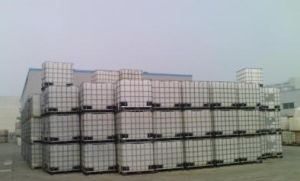 Tris Clorisopropyl Phosphate (TCPP) pictures & photos