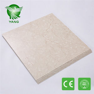 Best Selling Self Adhesive PVC Floor Tile pictures & photos