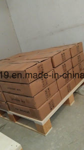 0.8mm Galvanized Rebar Iron Tying Wire pictures & photos