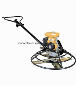 Power Trowel (CMA80) with Robin Gasoline Engine Ey20 pictures & photos