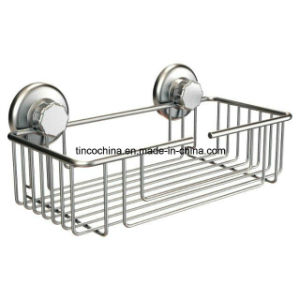 Never Rust Aluminum Bathroom Accessories