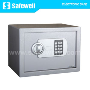 Safewell 25EL Home Office Use Electronic Safe Box pictures & photos
