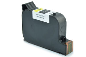 Made in China Remanufactured for HP Color Ink Cartridges CB335ee pictures & photos