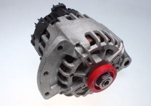 Carrier Alternator 30-01114-06 30-01114-03 for Trailer Ultima 53 CT4-114-TV pictures & photos
