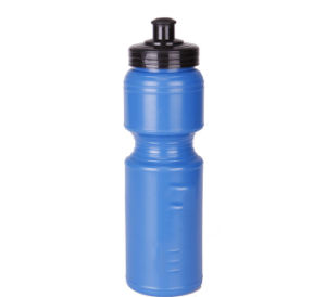 Plastic Bicycle Water Bottle (HBT-007) pictures & photos